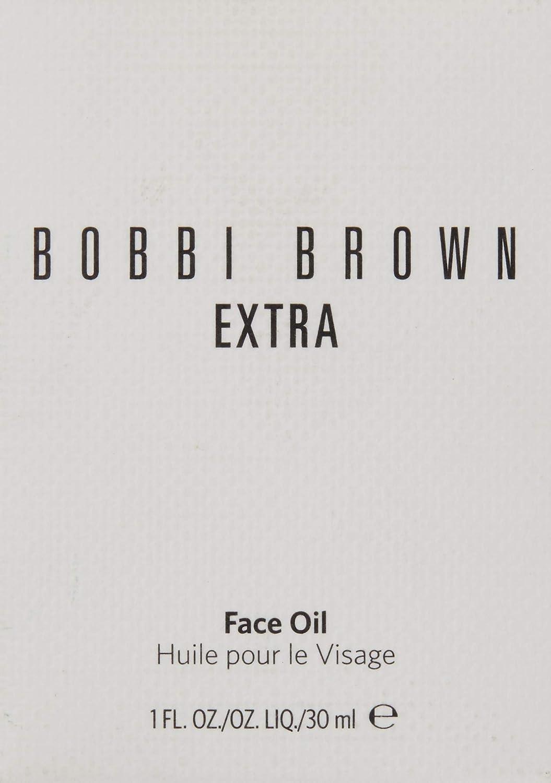 Bobbi Brown Extra Face Oil By Bobbi Brown for Women – 1 Oz Oil, 1 Ounce