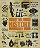 img - for The History Book (Big Ideas Simply Explained) book / textbook / text book