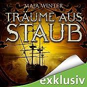 Träume aus Staub (Sternenbrunnen 2) | Maja Winter