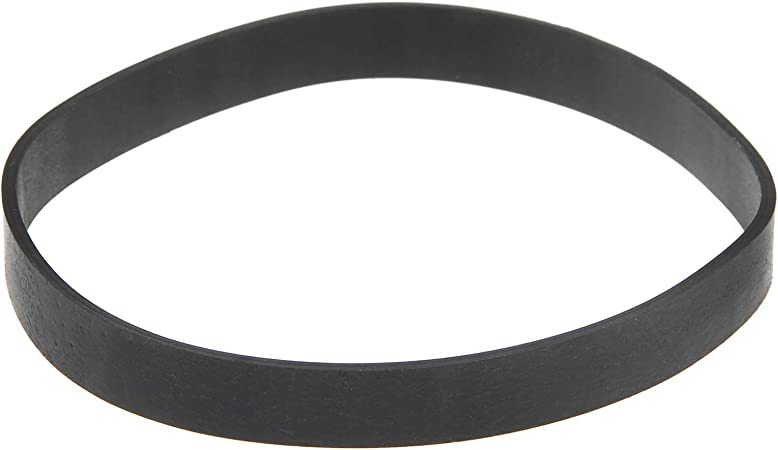 for Vax Air U89-MA-TE Total Home Vacuum Cleaner toothed Belt 3M-207-6.5