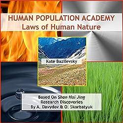 Human Population Academy