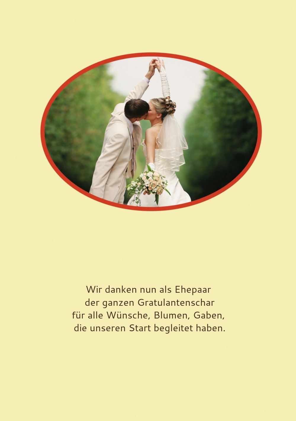 Kartenparadies Danksagung Danksagung Danksagung für Hochzeitsgeschenke Hochzeit Dankeskarte Turteltäubchen, hochwertige Danksagungskarte Hochzeitsglückwünsche inklusive Umschläge   20 Karten - (Format  105x148 mm) Farbe  DunkelgrauBraun B01N36BGB6 | Ne a2cdcd