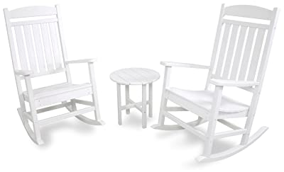 best-rocking-chair-Ivy-Terrace-IVS112-1-WH
