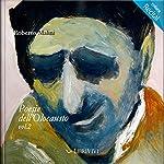Poesie dell'Olocausto 2 | Roberto Malini