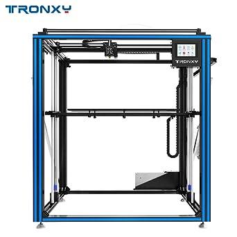 Sensor de filamento de impresora 3D TRONXY X5ST-500 ...