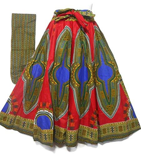 Best African Cultural Wear
