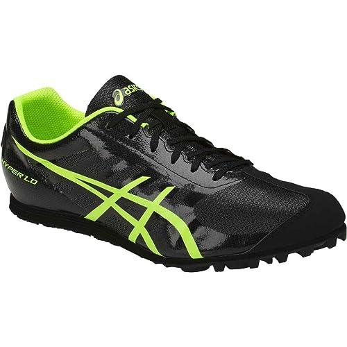 b1de1ed6ad ASICS Men's Hyper LD 5 Track Shoe