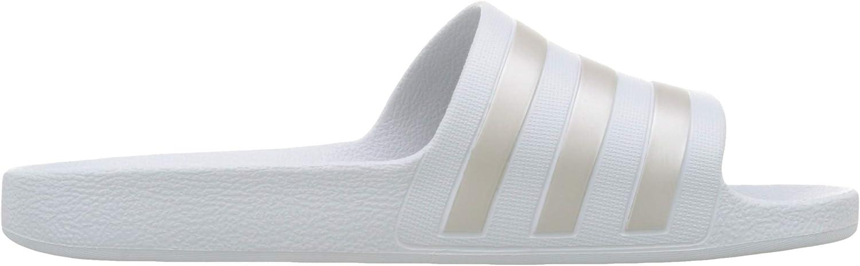adidas adilette aqua chaussures de cross mixte