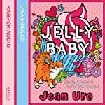 Jelly Baby   Jean Ure