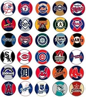 Image result for major league baseball