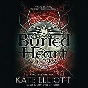 Buried Heart | Kate Elliott