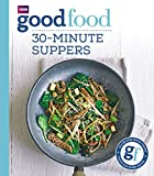 jamie oliver pots and pans - Good Food: 30-minute suppers