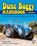 Search : The Dune Buggy Handbook: The A-Z of VW-based Buggies since 1964 - New Edition