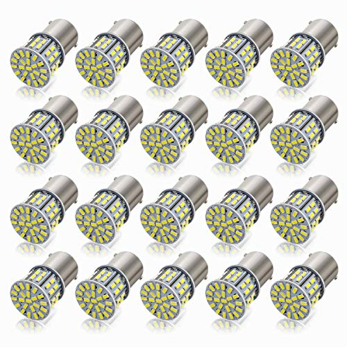 1141 led replacement bulb - 3