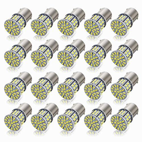 12 Volt 1141 Led Lights