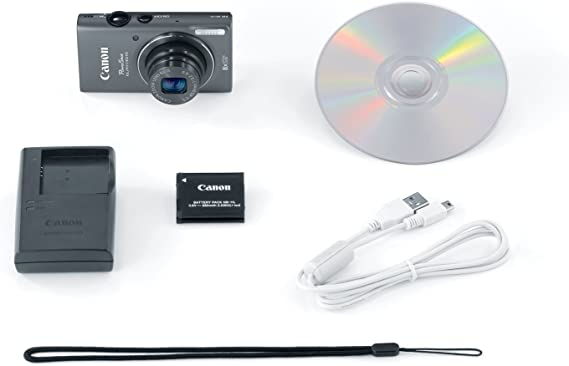 Canon 8191B001 product image 7