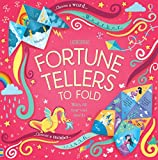 img - for Fortune Tellers to Fold book / textbook / text book