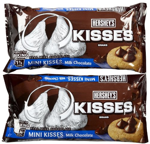 hersheys-milk-chocolate-mini-kisses-10-oz-2-pk