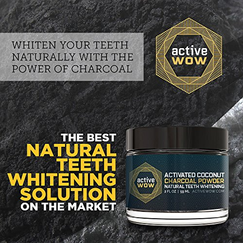 Active-Wow-Teeth-Whitening-Charcoal-Powder-Natural