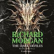 The Dark Defiles | Richard Morgan