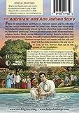 Buy Torchlighters: The Adoniram and Ann Judson Story