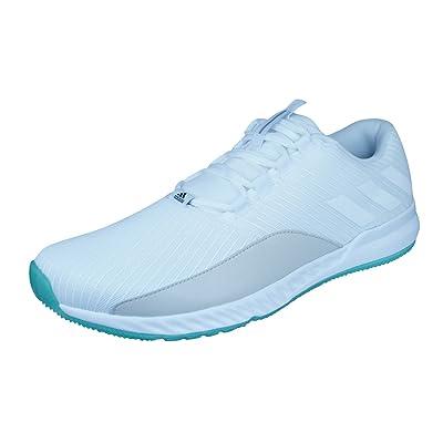 Adidas crazytrain Pro CHL m–Chaussures de sport pour homme