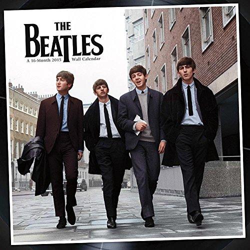 Yoko Ono Beatles - 6