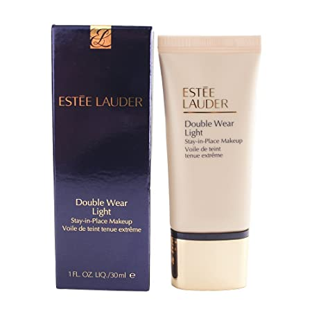 Estee Lauder Double Wear Light Stay-in-place Makeup Intensity 2.0