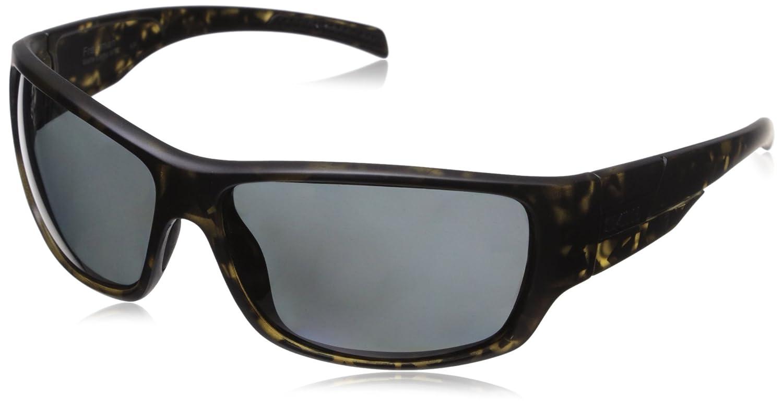 2b6f3d964af20 Smith Optics Frontman Sunglasses