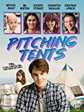 DVD : Pitching Tents