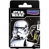 Hansaplast Star Wars plåster (1 x 20 stycken)