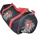 Hatashita Club/Dojo Martial Arts Equipment Bag