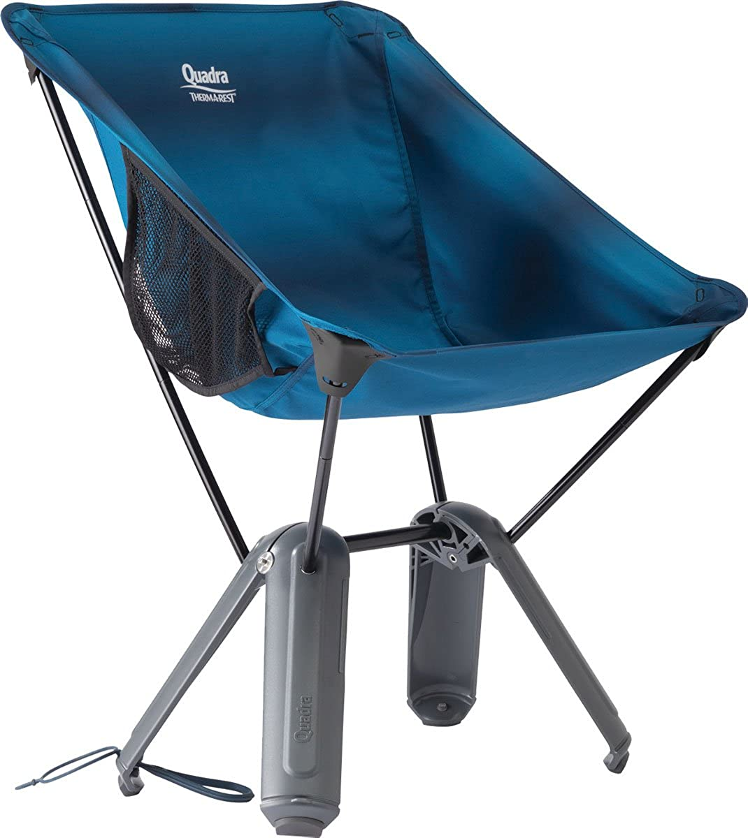 Therm-a-Rest quadra Chair faltstuhl faltstuhl
