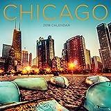 2018 Chicago