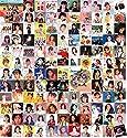 おニャン子クラブ / シングルレコード復刻ニャンニャン[完全予約限定盤]の商品画像
