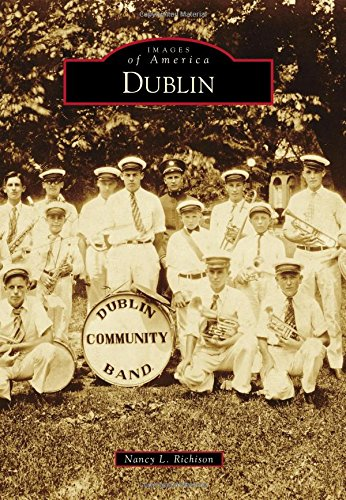 dublin-images-of-america