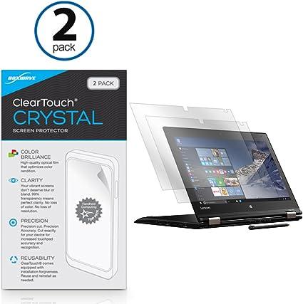 Amazon.com: Lenovo ThinkPad Yoga 260 Screen Protector ...