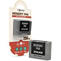 Tomee 256KB Memory Pak for Nintedo N64