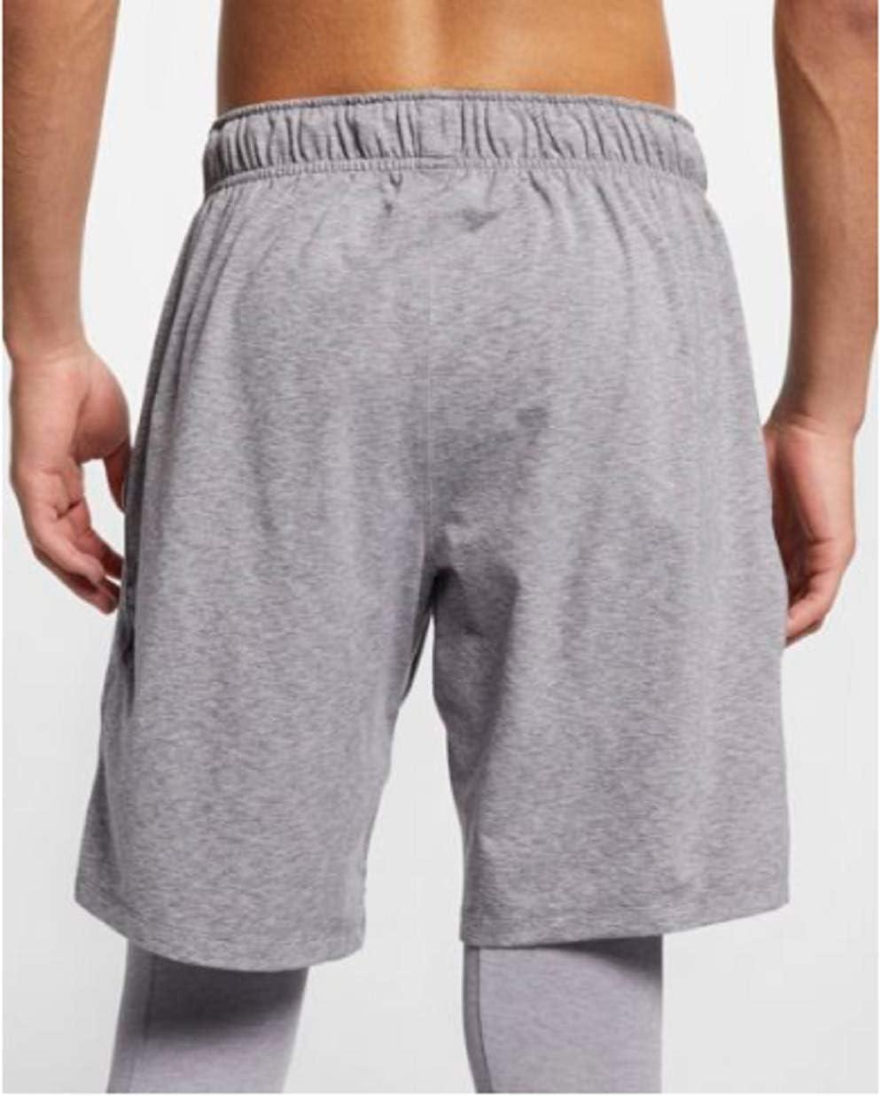 Hombre Nike M Nk Dry Short Hprdry Lt Pantalones Cortos De Deporte Ropa Hombre