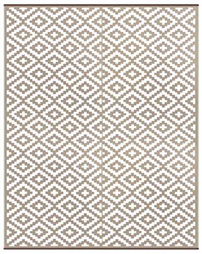 indoor outdoor rugs 8 x 10 - 5