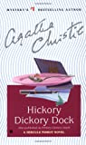 Hickory Dickory Dock: A Hercule Poirot Novel