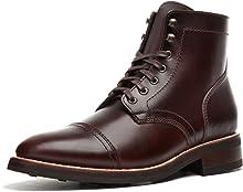 "Thursday Boot Company Captain Men's 6"" Lace-up Boot"