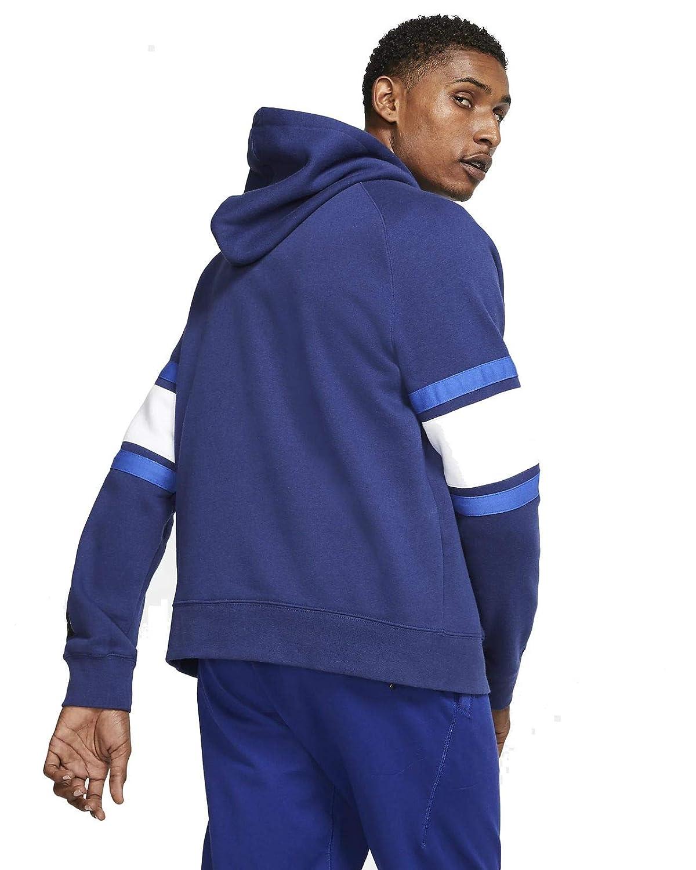 Nike Air Felpa Uomo