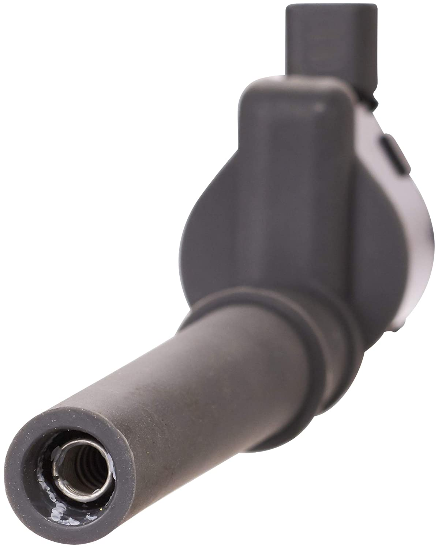 Spectra Premium C-584 Ignition Coil