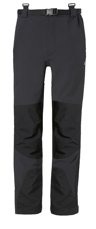 Keela Men's Advance Hose Alpine L schwarz - schwarz