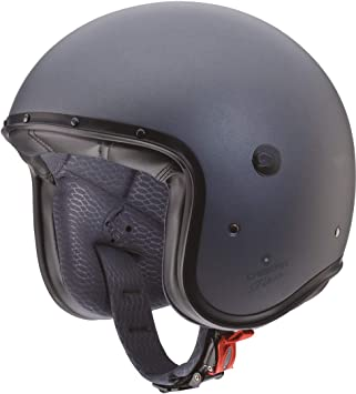 Caberg Freeride Jet Casco