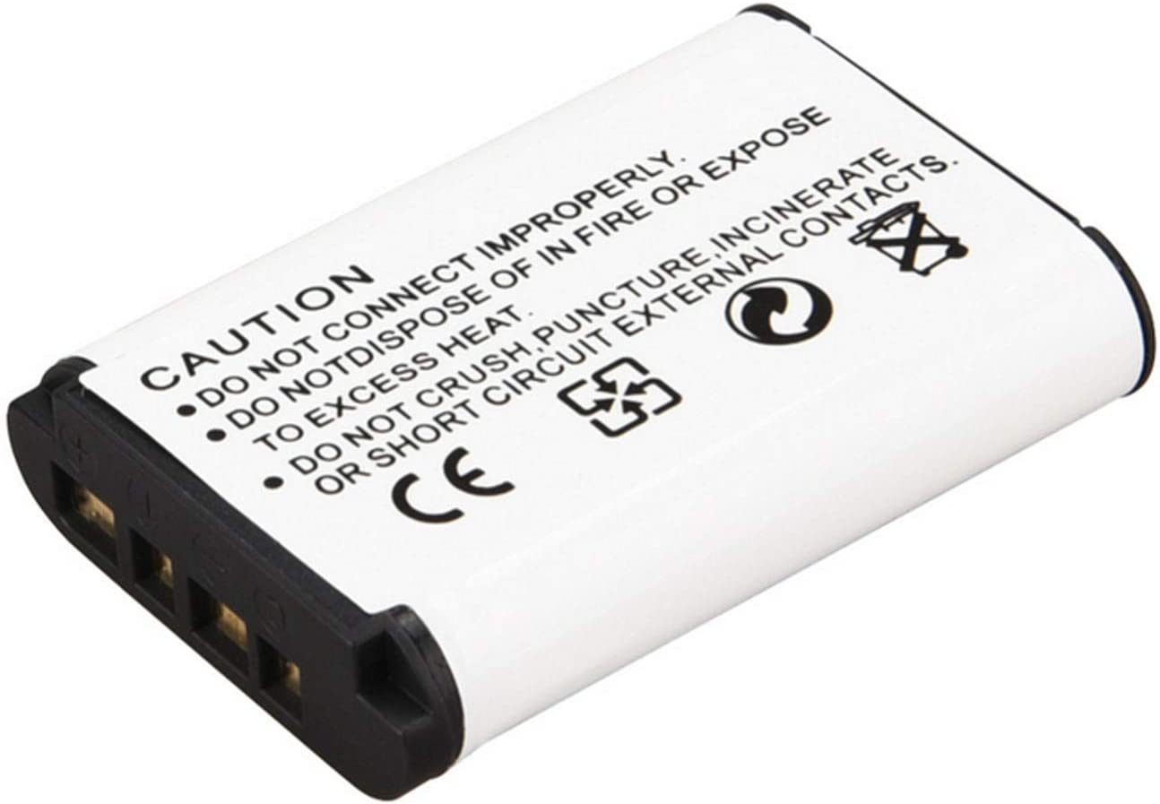LCD USB Battery Charger for Sony HDR-CX240E HDR-CX405E HDR-CX440E HDR-CX470E Handycam Camcorder