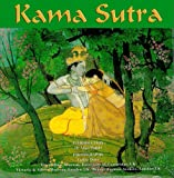 Kama Sutra, Vatsyayana, 8174360824