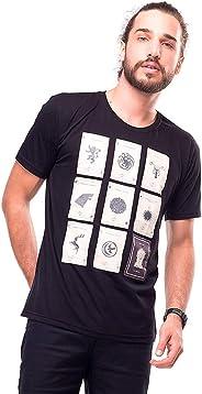 Camiseta GOT UseLiverpool