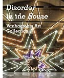 Disorder in the House, Lieven Van Den Abeele and Frits de Coninck, 9020991051